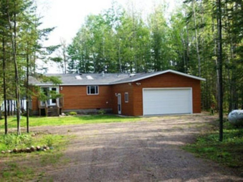 Up North Vacation Lodging -The Grouse House - WI on squirrel house plan, bird house plan, rabbit house plan, cypress house plan, swan house plan, chicken house plan, pelican house plan, kingfisher house plan, finch house plan, duck house plan,