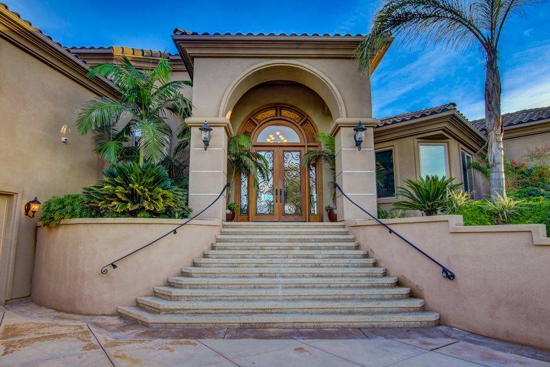 Admirable Temecula Vacation Rentals Home Remodeling Inspirations Basidirectenergyitoicom
