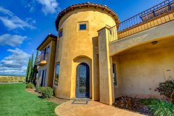 Palazzo Del Sol Estate Vacation Rental Sleeps 14