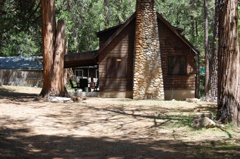 Idyllwild Vacation Rentals, Idyllwild Lodging, Idyllwild Cabins