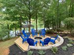 Windswept located in the luxurious Waterfront Community NEW!!