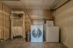 Ping pong and corn hole