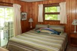 Meritage Cove Bedroom