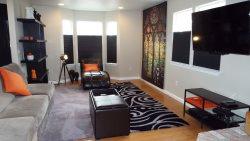 Luxury Modern Villa in upscale Arcata