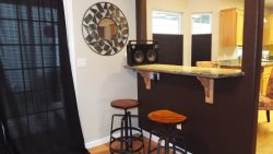 Bar Stools Dining