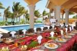 Riviera Maya Luxury retreat