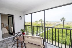 Luxurious Oceanfront Condo! - August Specials