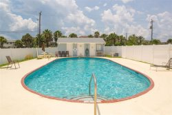 Tarpon Run 41 - 2 Bed 2 Bath Condo with Pool