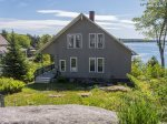 JUNIPER POINT COTTAGE IN BOOTHBAY HARBOR | JUNIPER POINT | PET FRIENDLY | FAMILY