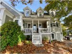 *NEW FOR 2020!* West Street Cottage in Boothbay Harbor | Walk to town | Harbor View