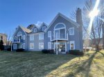 *NEW FOR 2021* COVESIDE CONDO | BOOTHBAY HARBOR| SIGNAL POINT CONDO | WALK TO TOWN