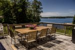 ATLANTIC SUNSET | RECENTLY UPDATED | PET FRIENDLY | BOOTHBAY HARBOR