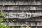 The Barnacles Cottage - see you soon