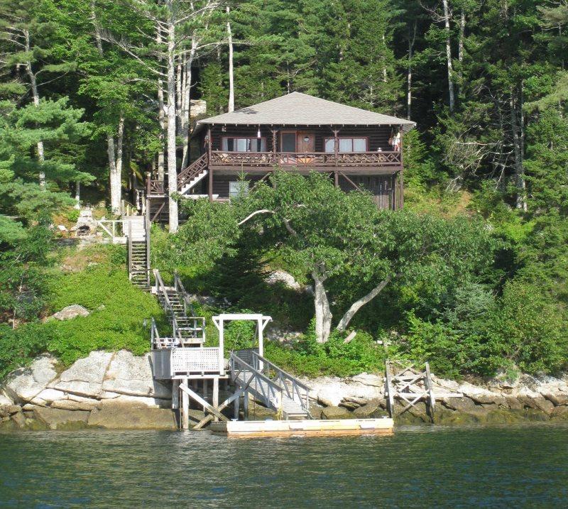 Prime Saltaire Boothbay Harbor Maine Linekin Bay Appalachee Download Free Architecture Designs Scobabritishbridgeorg