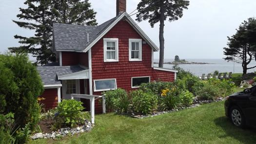 All Maine Vacation Rentals