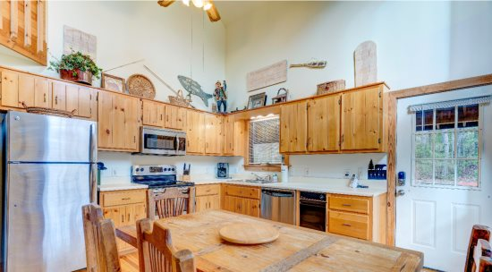 Toccoa Riverfront Cabin Blue Ridge Cabin Rentals