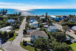 Beach Beauty | 7700 Gulf Dr, Holmes Beach