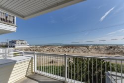 Millers Seaside Retreat *Oceanfront!