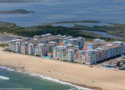 Atlantic Breeze 101B Beautiful Beach Condo! *Ocean View*