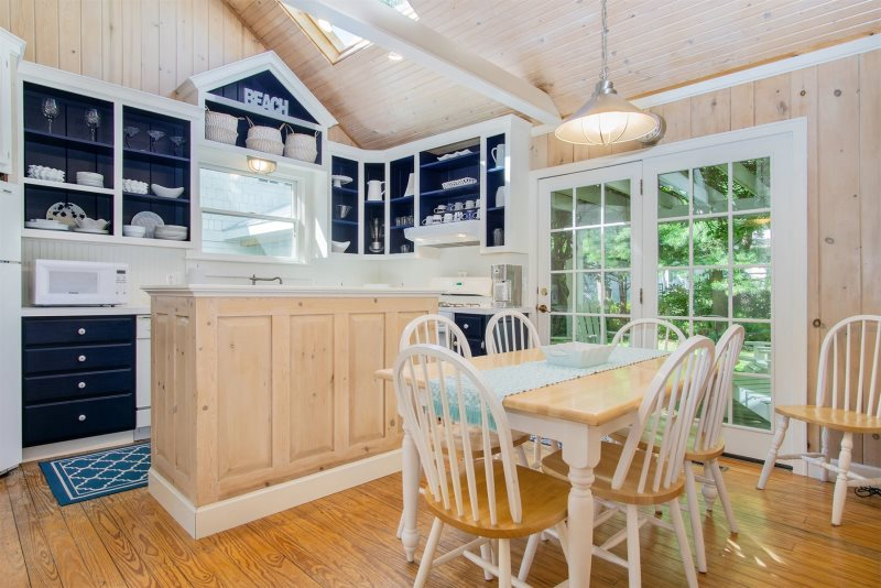 Brilliant Mill Pond Realty Vacation Rental Beachwalk Cottage Interior Design Ideas Inesswwsoteloinfo
