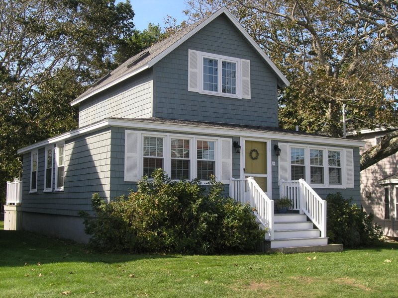 with tripadvisor beach the york vacation rentals in me on maine vacationrentals photos cottages house reviews best