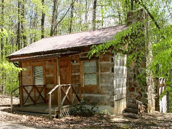 Vacation Rental Home Property Search New River Gorge