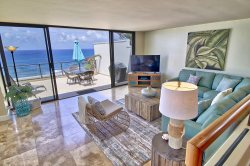 Introductory Special - Ocean View Unit