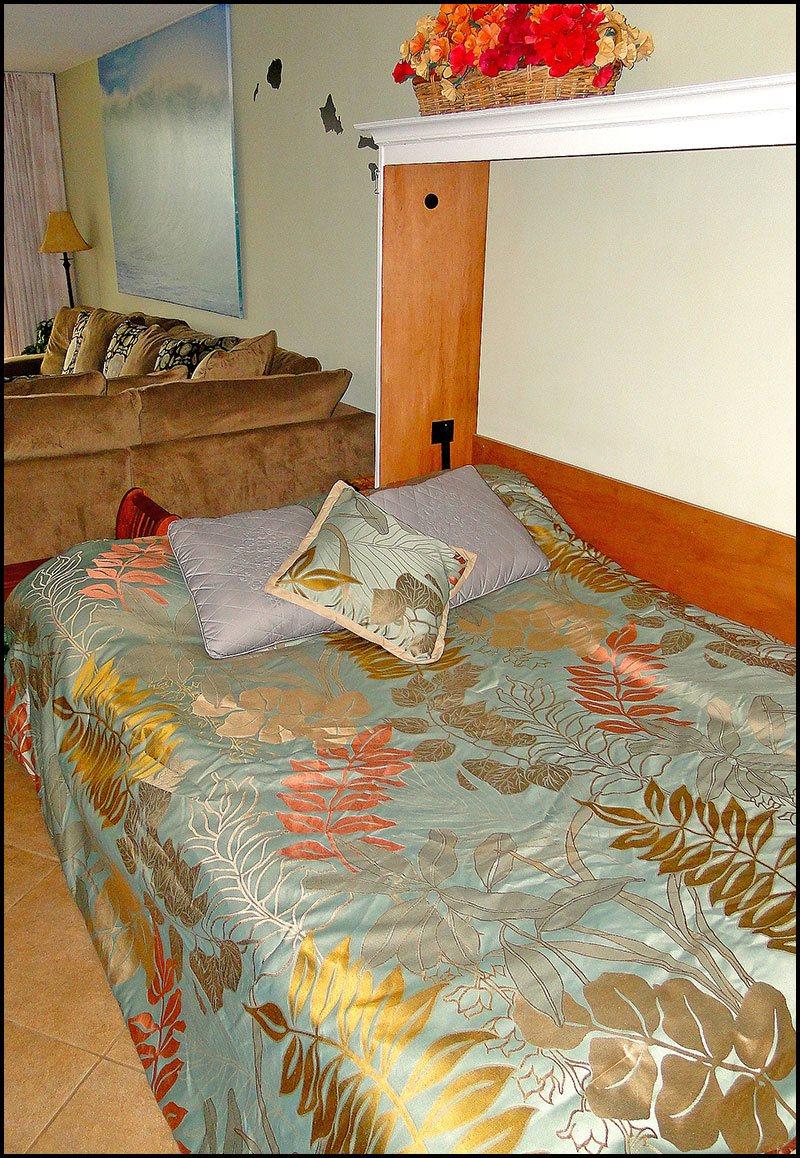 Hanalei bay resort 6222