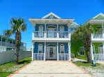 Summer Towne 1 - Located Directly on Front Beach Road