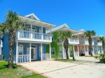 Summer Towne Cottages - Located Directly on Front Beach Road