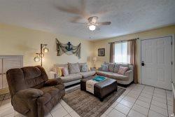 191 Kimberly Drive, Gulf Highlands Beach Resort