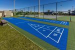Moonspinner Tennis Courts