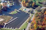Speed boats, pontoon boats, and golf carts are all available to enhance your West Michigan family adventure