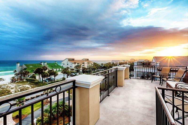 The Splash Luxury Home | Beach Reunion Vacation Home Rentals