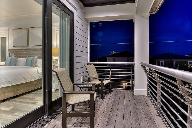 Here Comes The Sun| Beach Reunion Vacation Home Rentals | Destin, FL