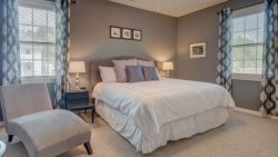 Downtown Lodging- Suite 3