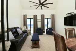 Regatta 302B | Beach Front