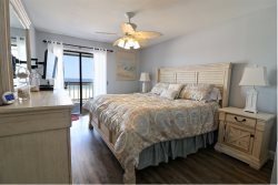 Regatta 203B | Beach Front