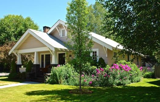 Wonderful All Vacation Homes