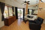 One Bedroom, Upper Level Condo at Coronado Place, North East Near Udall Park