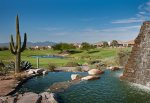 Heritage Highlands IV at Dove Mountain