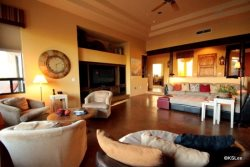 Private Home at Reflection Ridge in Oro Valley