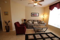Upper Level, One Bedroom Condo in Boulder Canyon with Excellent Views!