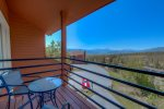 Views! Balcony! Right on Hiking Trails! Clubhouse (check for opening)