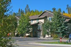 White Eagle Lodge - Long Term Rental