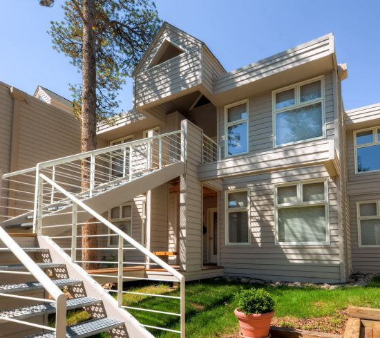 Frisco CO Rentals | Places to Stay in Frisco CO