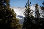 The complex shares a pool and hot tubs at the Upper Village Pool