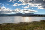 Lake Dillon is just 3 blocks from the condo - boat rentals, Lake View Amphitheater with free concerts all summer long