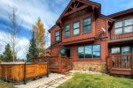 Highland Greens Townhome 19