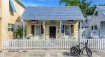 Key West vacation home - Conchy Tonk